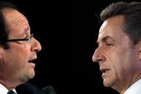 """Prendre la """"foudre"""" d'escampette selon François Hollande Images58"""