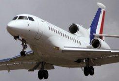 "Prendre la ""foudre"" d'escampette selon François Hollande L_avio11"