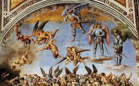 Message prophétique du Pape Léon XIII Luca_s10