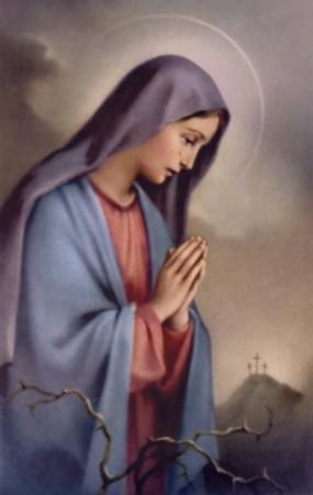 Prier pour sauver au moins une âme en perdition...19.02.2012 Marie_13