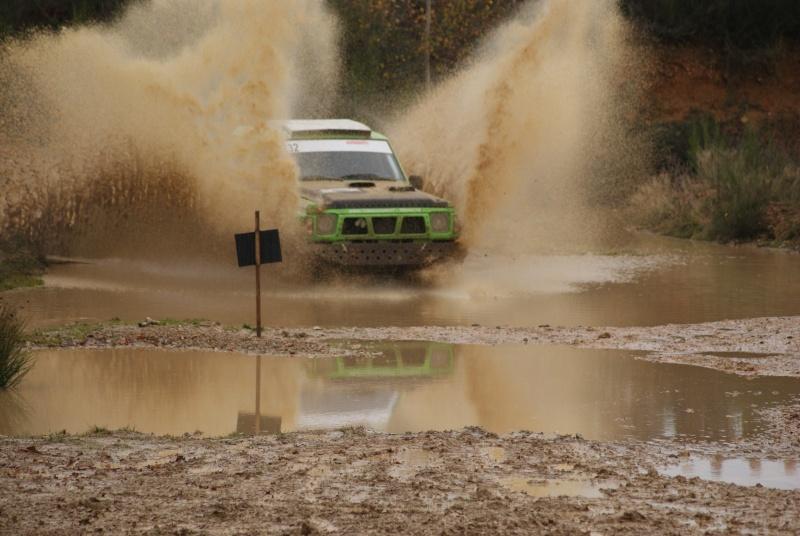 recherche photo/vidéo patrol 232 Dsc02012