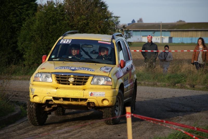 recherche photos du SUZUKI jaune N°212 Dsc02312