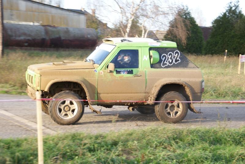 recherche photo/vidéo patrol 232 Dsc02315