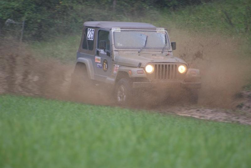 Recherche photo Jeep N°223 Ibarra/Ayçaguer Ibarra10