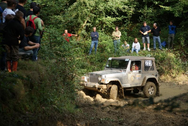 Recherche photo Jeep N°223 Ibarra/Ayçaguer Ibarra11