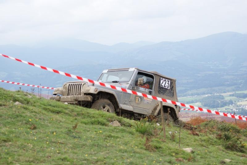 Recherche photo Jeep N°223 Ibarra/Ayçaguer Ibarra12