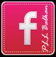 Pretty Little Liars Balkan Facebo10