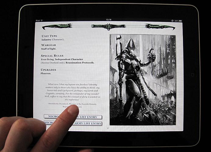 News WH40K (général) - Page 4 Codex_10