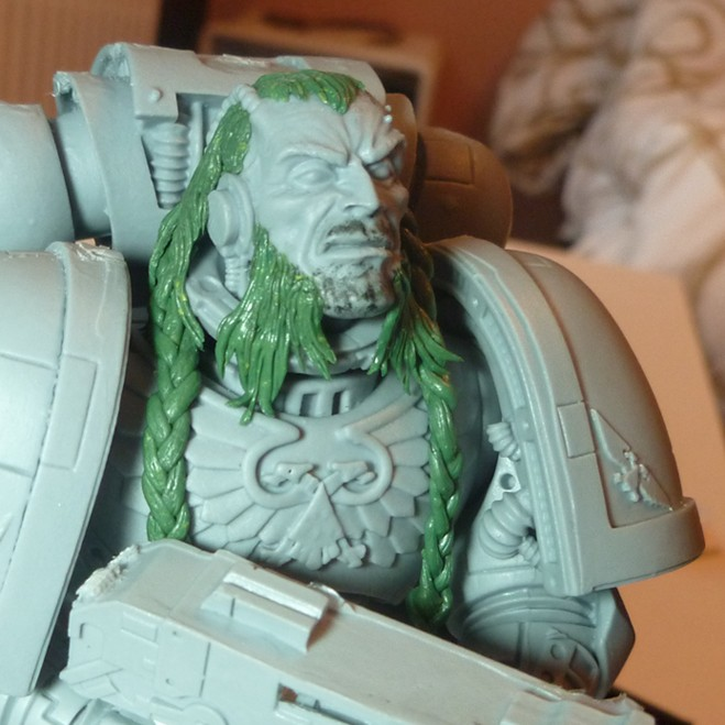 Space Marine de Forge World Green_10
