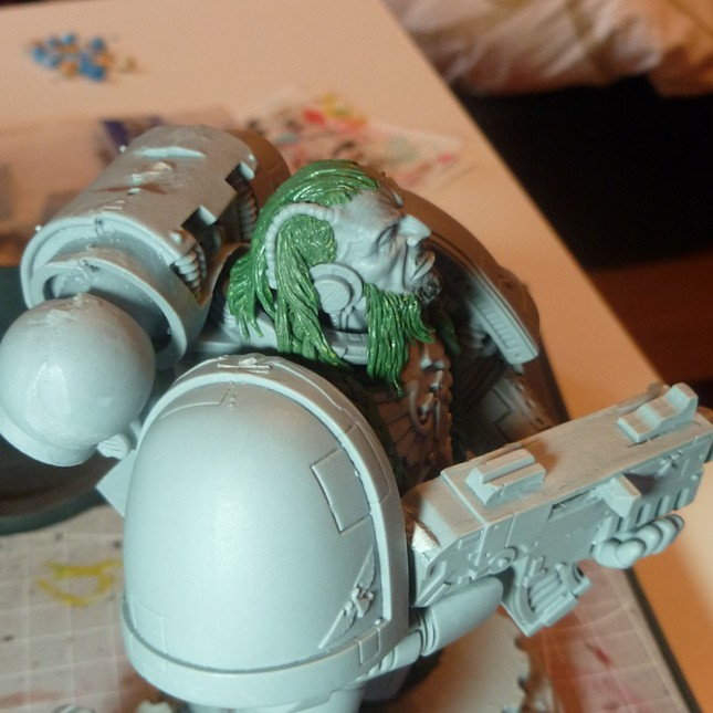 Space Marine de Forge World Green_11
