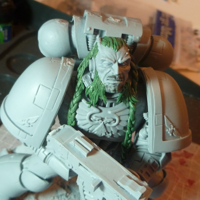 Space Marine de Forge World Green_14