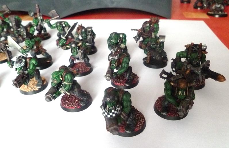 Les figurines de Gork Ork_210