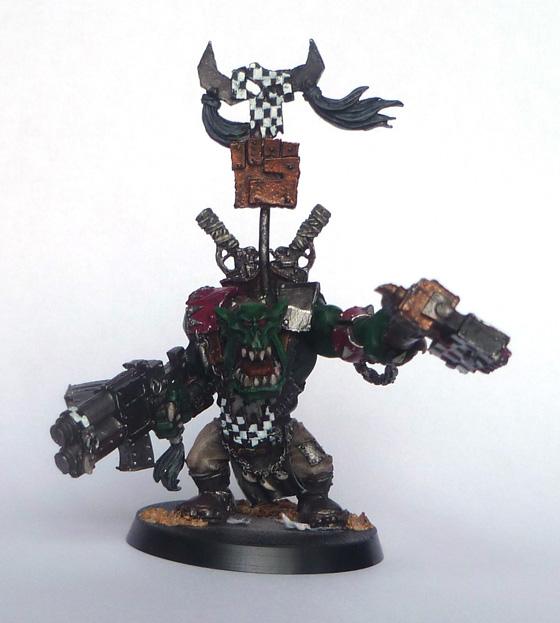Les figurines de Gork Ork_310