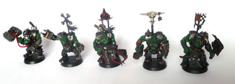 Les figurines de Gork Ork_510