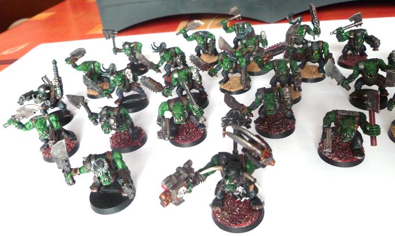 Les figurines de Gork Ork_610