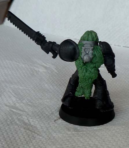 [modélisme] Master of the forge P1010449