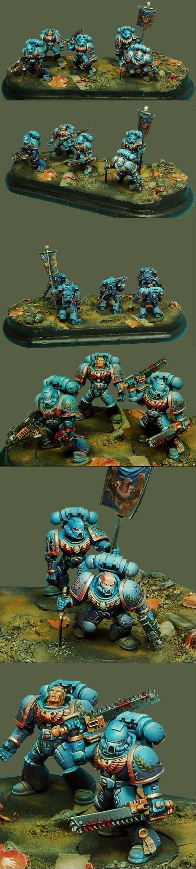 Images Golden Demon - Page 6 Ultram11
