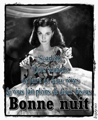 Mardi 5 Juillet  Bonne_43