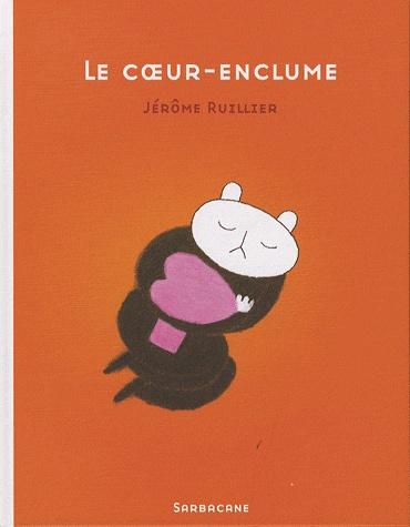 Le coeur-enclume [Ruillier, Jérôme] Coeur_10