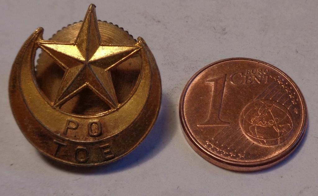 Une broche dorée avec le croissant et l'étoile à 5 branches ??? Dsc00341