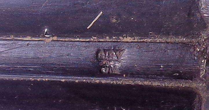Identification d'un vieux fusil de chasse Dsc00747