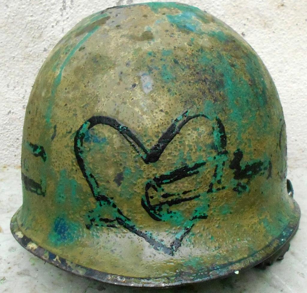 Un coeur sur un casque U.S ? Dscn2512