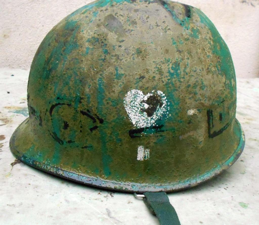 Un coeur sur un casque U.S ? Dscn2513