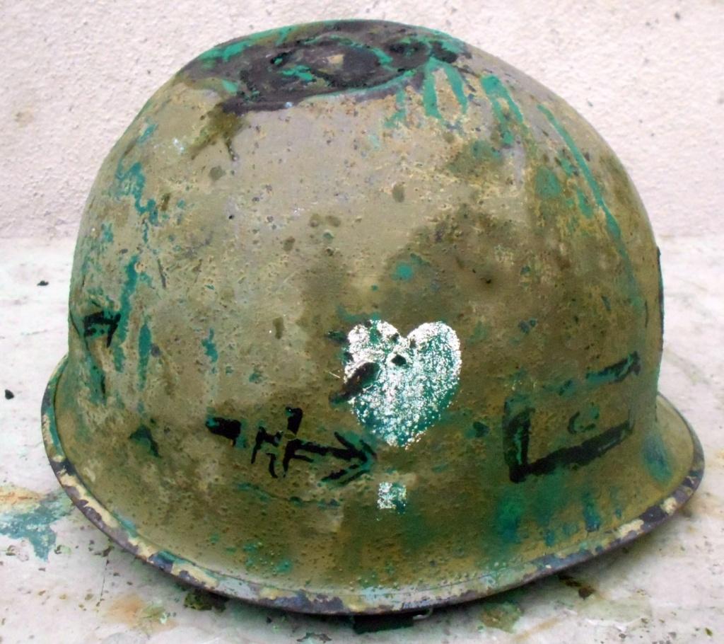 Un coeur sur un casque U.S ? Dscn2514