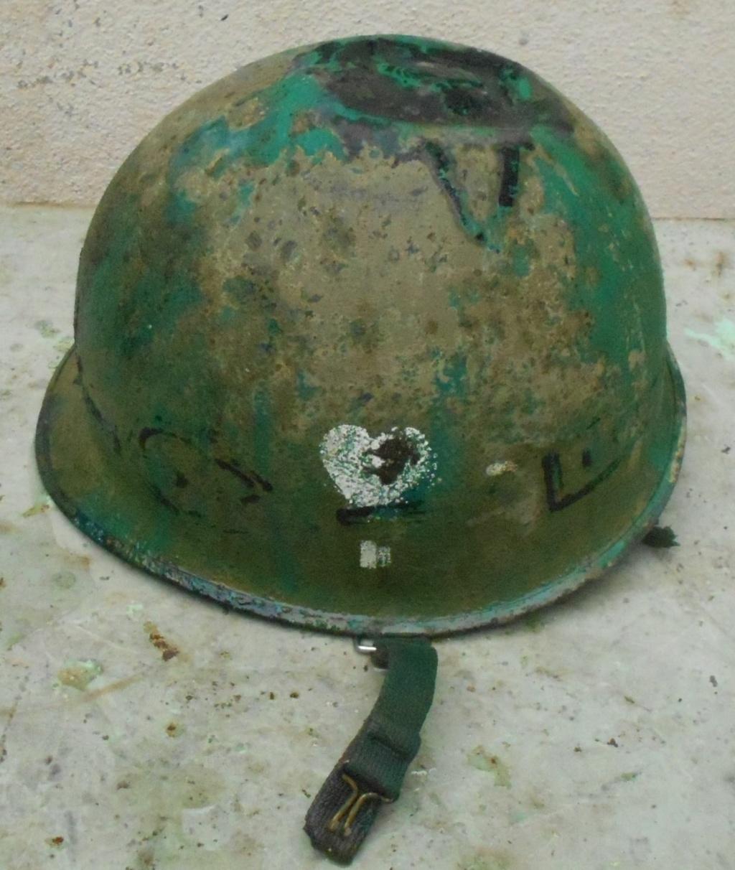 Un coeur sur un casque U.S ? Dscn2515