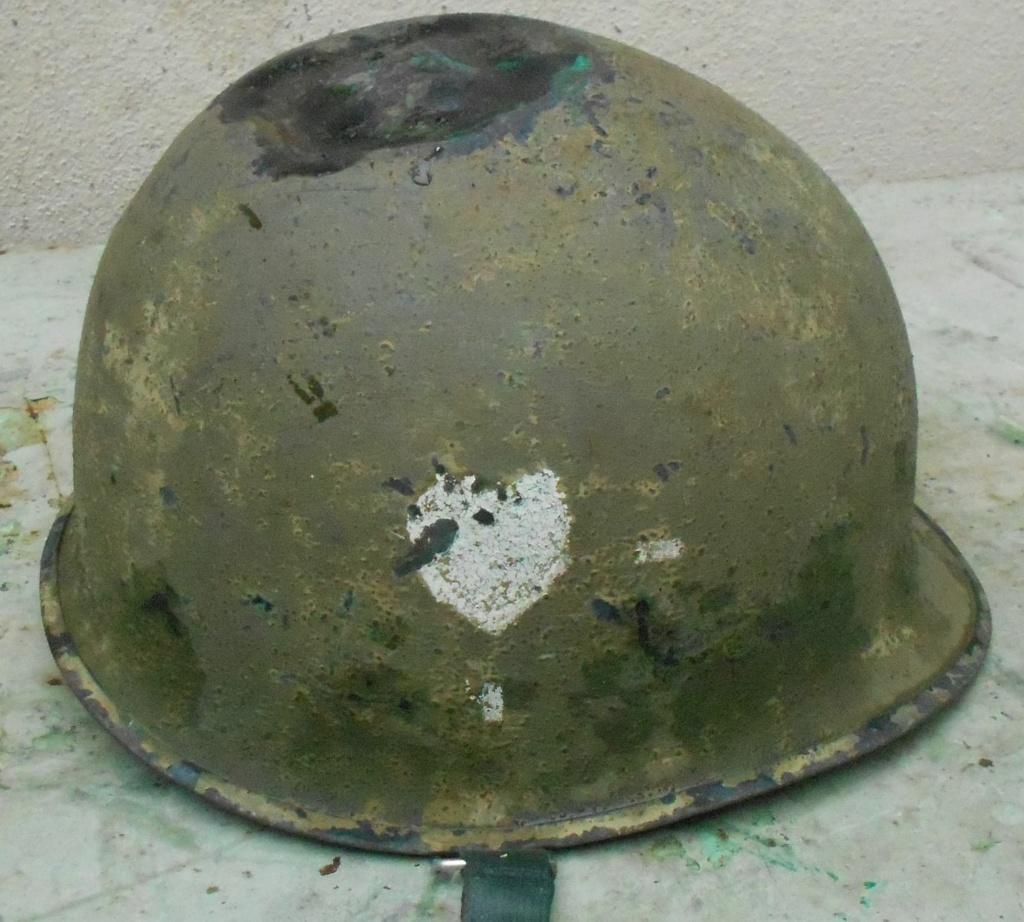 Un coeur sur un casque U.S ? Dscn2517