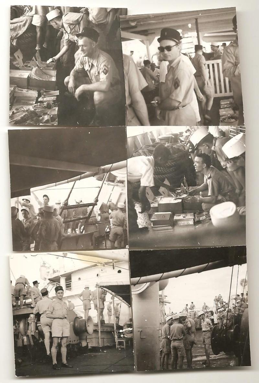 5e régiment étranger d'infanterie Alaat14