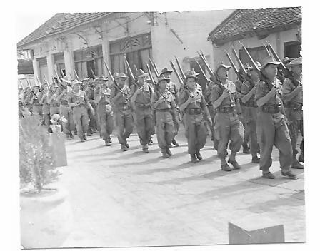 5e régiment étranger d'infanterie Ordre_44