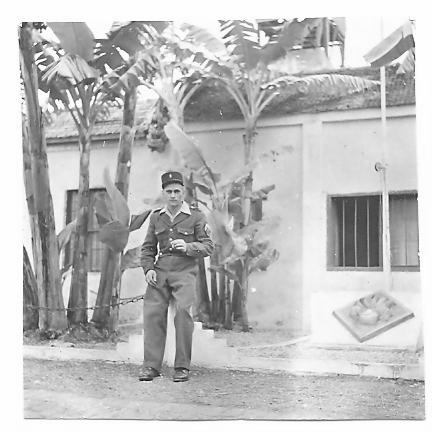 5e régiment étranger d'infanterie Ordre_46