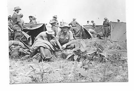 5e régiment étranger d'infanterie Ordre_47