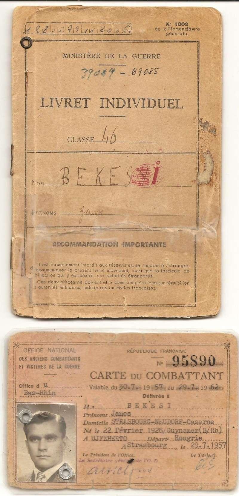 Quelques vieux documents du paternel. Ordre_74