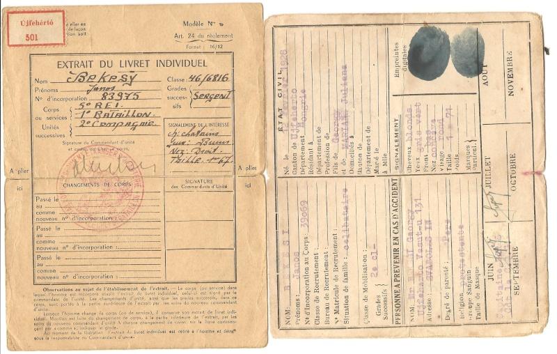 Quelques vieux documents du paternel. Ordre_75