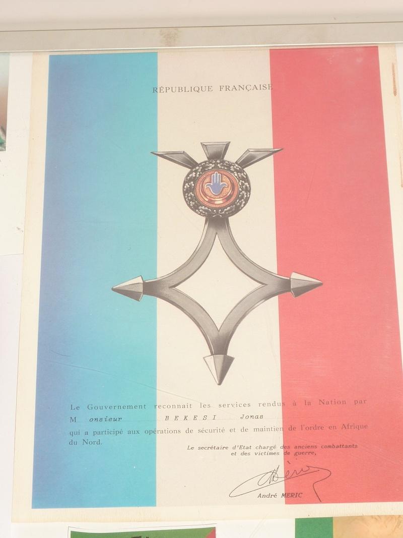 Quelques vieux documents du paternel. P1000527
