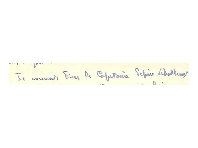 lettres Indochine 1954. 1955 Sans_t13