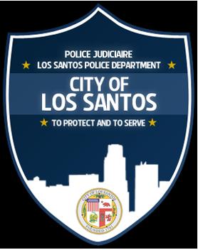[FEV, 03, 2013] Communiqué de la Police Judiciaire #05 Logo_l13