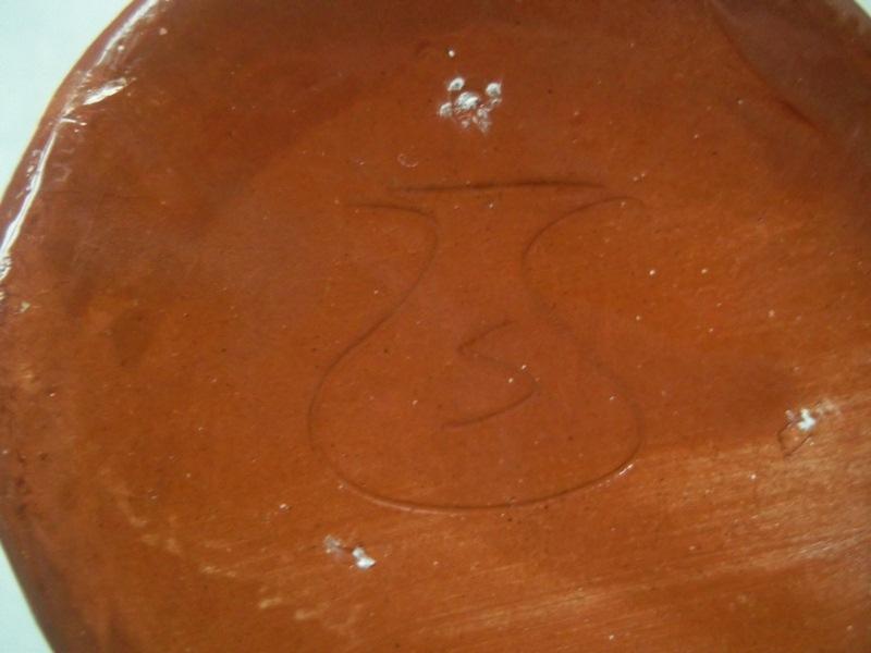 Sheldon pottery Bristol Copy_o12