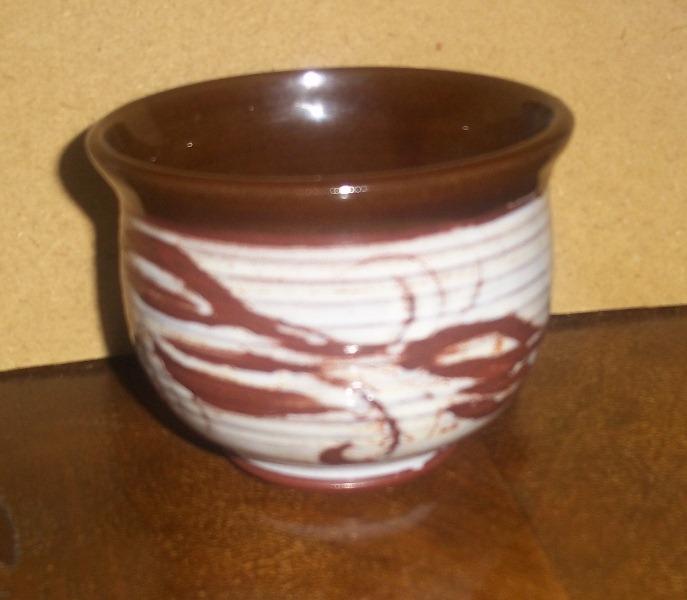 Skegness Pottery Copy_o31