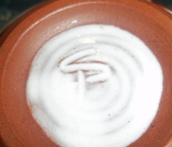 Skegness Pottery Copy_o32