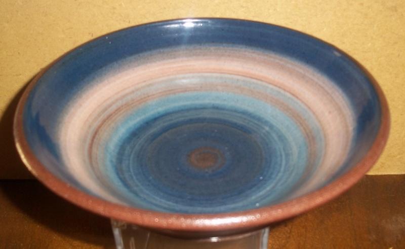 Holkham Pottery - Page 2 Copy_o49