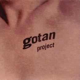 gotan project la revancha del tango Copgot10
