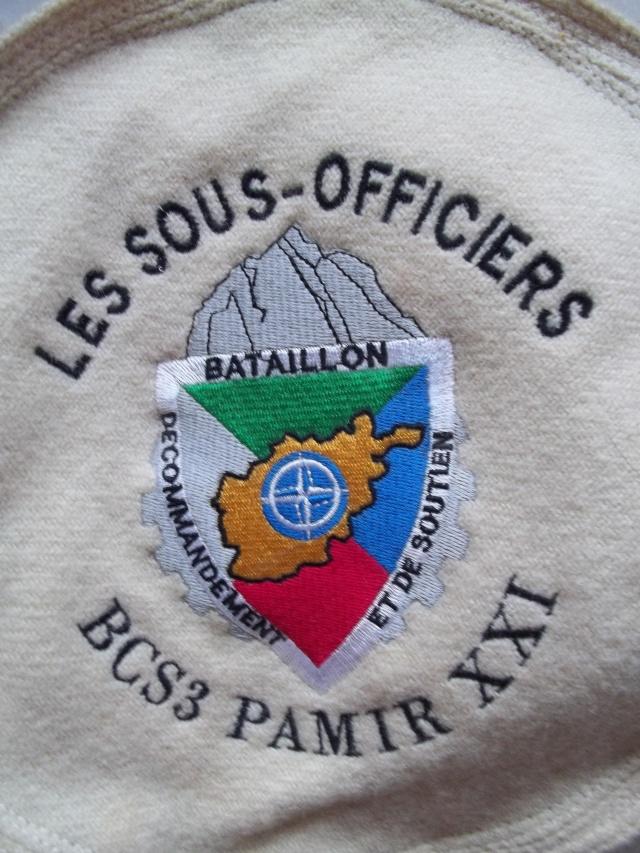 Pakol BCS3 PAMIR XXI 100_2015