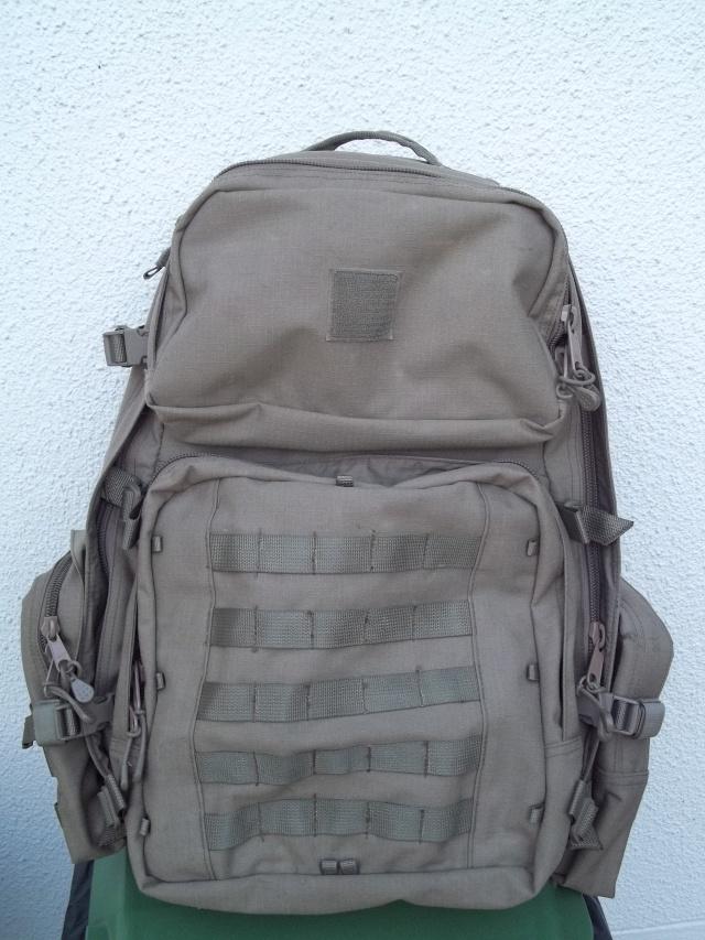 Les équipements français utilisés en Afghanistan 100_2033