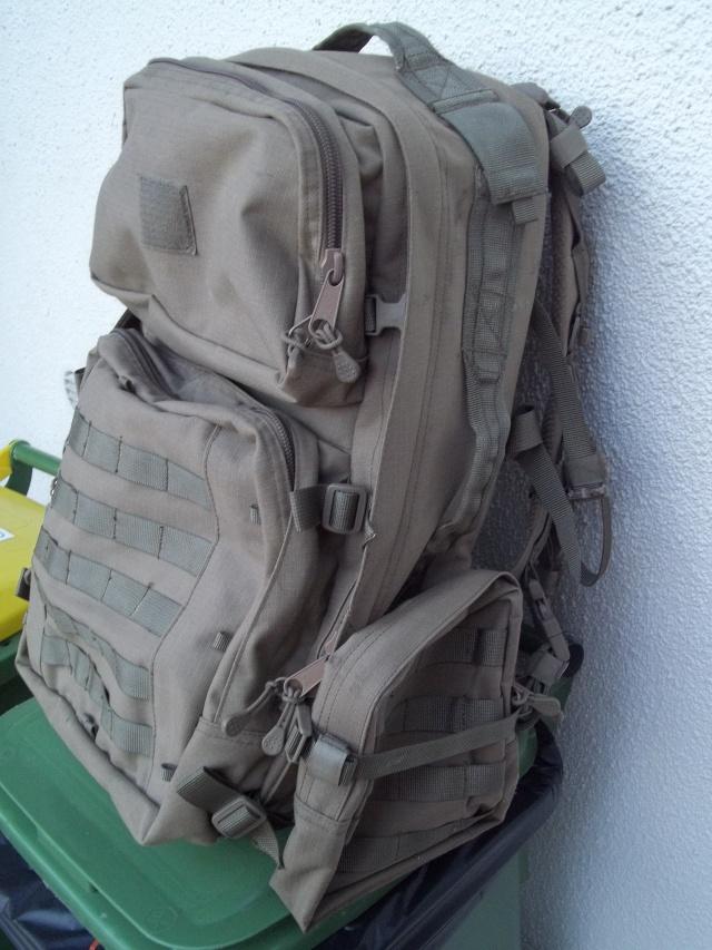 Les équipements français utilisés en Afghanistan 100_2034