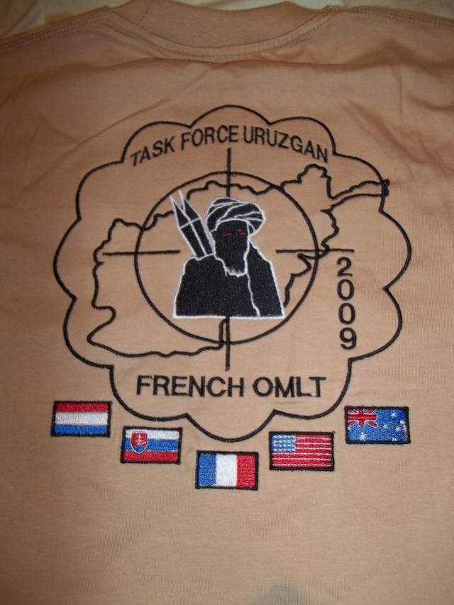 Task Force URUZGAN 100_2170