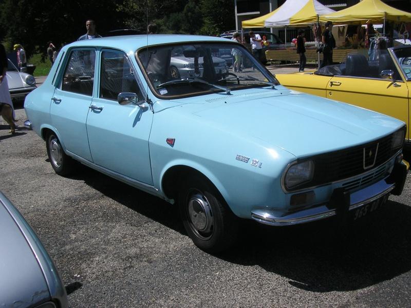 de belles voitures P1010015