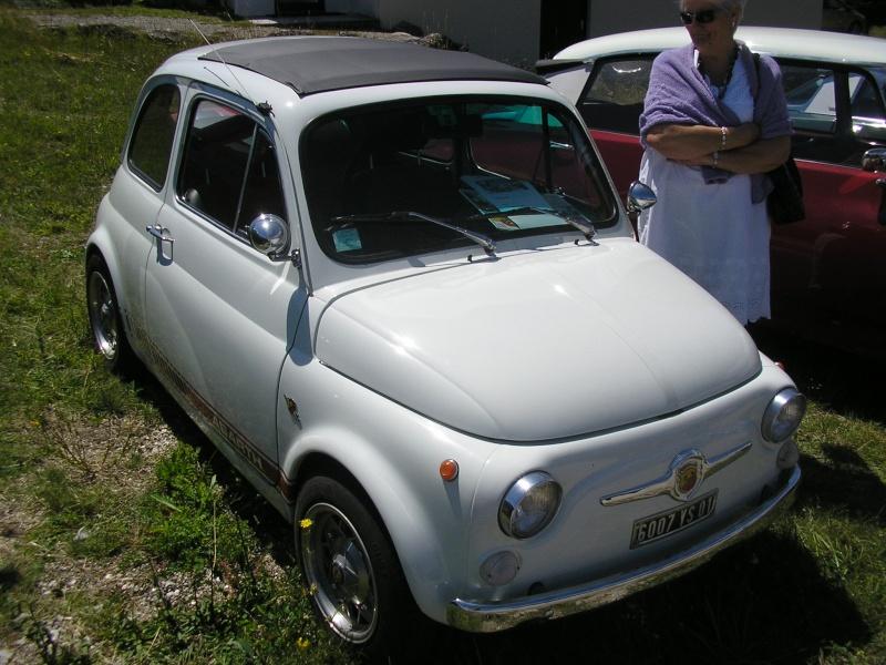 de belles voitures P1010016